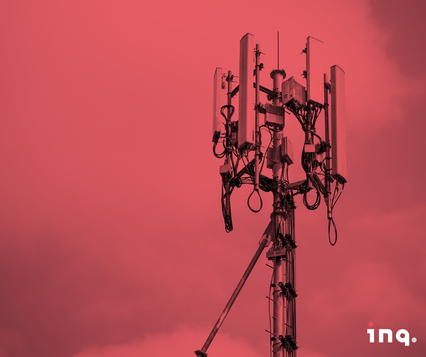 Is Africa ready for Private 5G networks? The answer is YES.