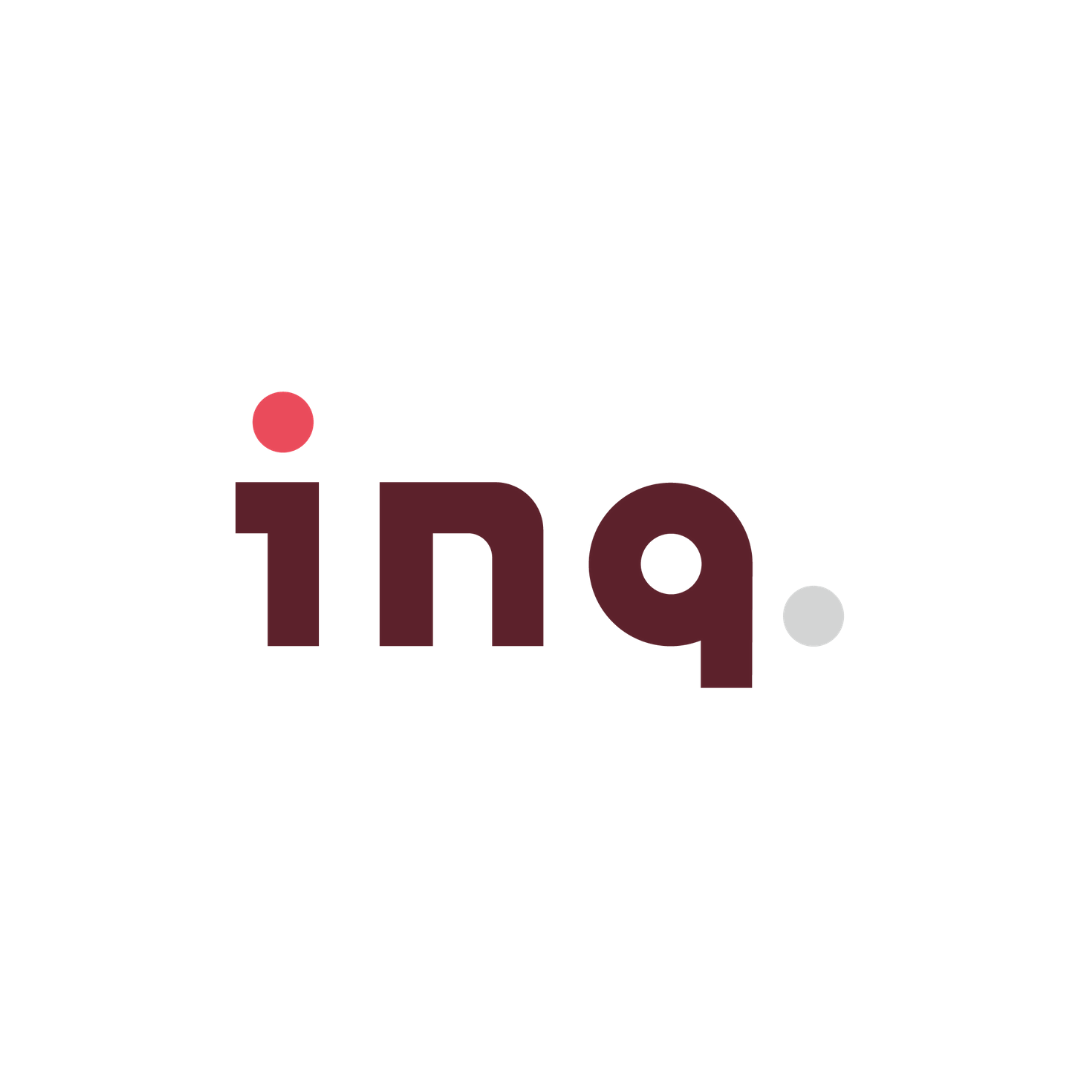 inq. announces strategic partnership with Elastic to strengthen cybersecurity in Africa